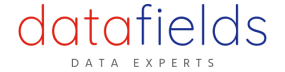 Data Experts | Data Mining & Web Scraping Services | Welcome to Datafields